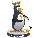 PenguWIN Signature Registered