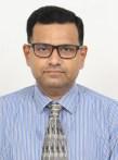 Sendhil Madhivathanan