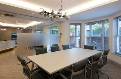 Conference-Room-Tunbridge-Wells