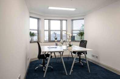 Flexible-Office-Space-Tunbridge-Wells