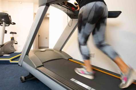 Lonsdale-Gate-Fitness-Room