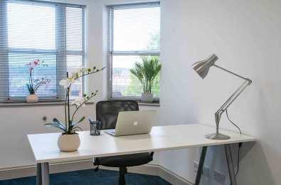 Serviced-Offices-Tunbridge-Wells
