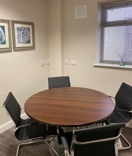 Tonbridge-Meeting-Room-2
