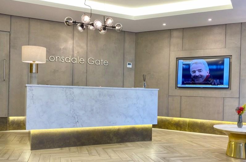 Lonsdale-Gate-Reception-2