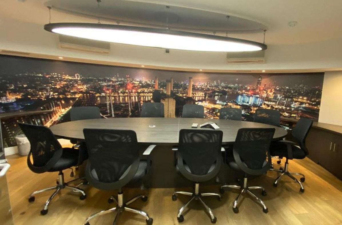 Penhurst-house-Battersea-Meeting-Room