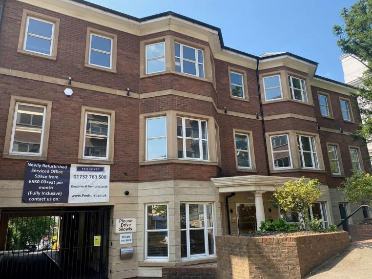 Lonsdale-Gate-Business-Centre-Tunbridge-Wells