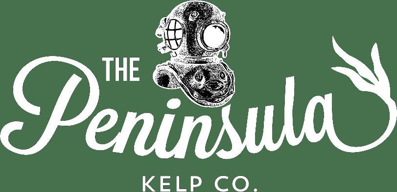 The Peninsula Kelp Company