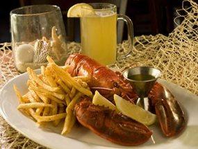 Sams-Lobster-n-Fries