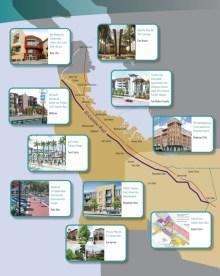 GBI Infographic