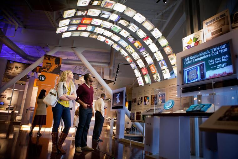 Computer History Museum1