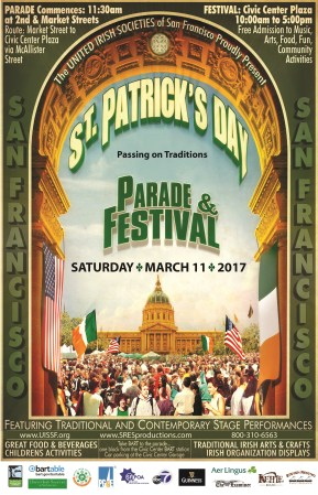 st-pats-poster-2017