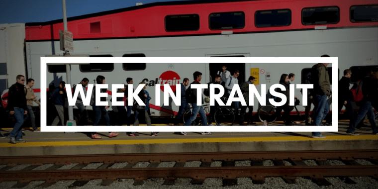Week In Transit (1).png