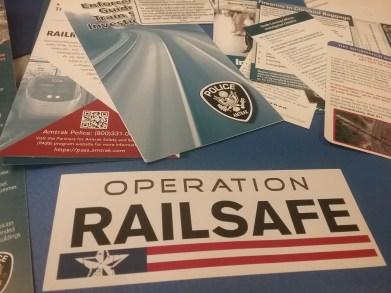 Operation RAILSAFE