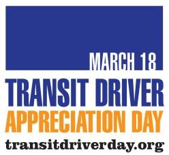 TransitDriverAppreciationDay-logo