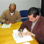 UABCS Brinda Apoyo Técnico a Productores de Leche