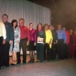 XXV Aniversario Educación Especial