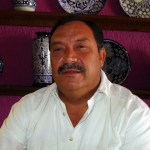 Debe Investigar Federación Nexos de Funcionarios con Narcos