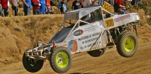 La segunda fecha del Campeonato OSOR Probaja 2010 y el Rally Mexican 1000 están a menos de una semana de llevarse a cabo.