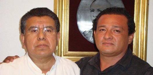 Realiza Unión de Obreros y Campesinos Congreso Estatal