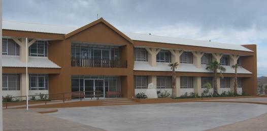 Prepara ITESME actividades por el Bicentenario y el Centenario