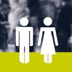 La equidad de género representa igualdad de oportunidades