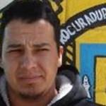 Juan Meza Castro.