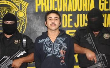 """""""Los Rancheritos"""", la  amenaza de """"El Centenario"""""""