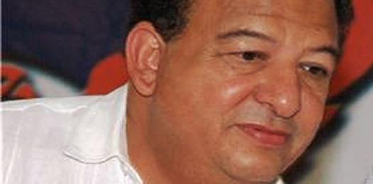 Finca NAM su capital político en invasores