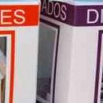 Actualmente existe poco margen para controlar las precampañas, mientras no se delimite legalmente cuándo una precampaña está inmersa en una campaña electoral y cuándo se trata de simple libertad de expresión ciudadana, una tarea nada fácil de la cual los partidos políticos estatales y sus candidatos intentarán sacar el mejor provecho posible.