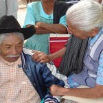 En la ciudad de La Paz, actualmente existen colonias económicamente desfavorecidas que son beneficiadas con este programa, siempre y cuando cumplan con los requisitos asignados