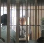 El proceso judicial para encontrar al asesino de Jonathan Hernández Ascencio continua