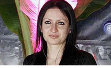 Consignan a la hija de Alex Lora por homicidio