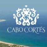 Actualmente Hansa Urbana, desarrolladora inmobiliaria de capital Español, en asociación con Goodman Real Estate de Estados Unidos, pretende la construcción del proyecto Cabo Cortés en una zona cercana a el Parque Marino Cabo Pulmo.