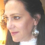 Las autoridades de los tres niveles de gobierno responsables de ejecutar acción en contra de líderes invasores de terrenos en zonas de alto riesgo, de lo contrario también adquieren responsabilidad (Lupita Gómez)