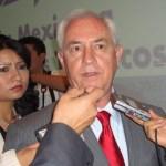 Luis Coppola