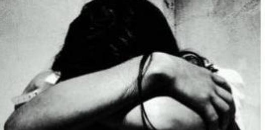 Suicidio, otro de los males del siglo XXI