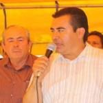 Fuerte pronunciamiento de Leonel Cota contra Narciso Agúndez y Luis Armando Díaz, tras anunciar la posibilidad de ir en fórmula con René Núñez hacia la Gubernatura y a la alcaldía de Los Cabos.