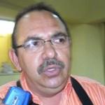 Jorge Miguel Cota Katzenstein
