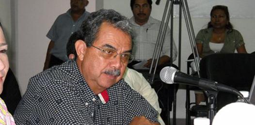 Improcedente crear el sexto Municipio de Guerrero Negro