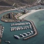 Grupo Concord y Prudential invierten 153 millones de dólares en la segunda etapa del proyecto turístico, náutico y residencial de Costa Baja.