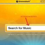 Algunos de los sitios más populares son Spotify, Grooveshark, Deezer, Jango, Soundcloud, Tonido, y sigue la lista de interminables opciones de reproductores de música online en todas sus variantes.