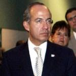 Hay expectativa ante la visita del Presidente Calderón Hinojosa, ya que algunos sectores y grupos de la población han señalado que aprovecharán su estancia en la entidad para expresar su inconformidad contra las autoridades estatales, sobre todo en el ámbito de seguridad pública y de procuración de justicia.