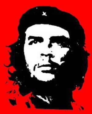 Cuando La revolución no se lleva en los labios…