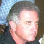 El licenciado Gonzalo Franyutti de la Parra, Presidente de la Asociación de Hoteles de Los Cabos, estará este día en una reunión con el Consejo de Promoción Turística en la ciudad de México (Lupita Gómez)