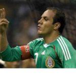 La Selección Mexicana logró imponer un juego ofensivo, dinámico y alegre sobre Francia, a la que venció 2-0 en Polokwane