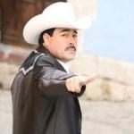 """Sergio Vega, conocido como """"El Shaka"""" originario del Estado de Sonora, había ganado fama y popularidad por lo fresco de sus temas y por sus narcocorridos, que según la vox populi podría haber sido el motivo de su asesinato, aunque también se le vincula con el narcotráfico..."""