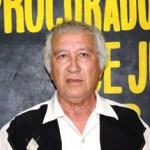 Jorge Raúl Díaz y/o Raúl Díaz