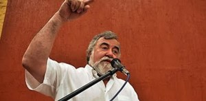 Tanto en este partido con su coalición con el PT y Convergencia como en la latente posibilidad de la consolidación de un bloque opositor en el estado se pueden esperar novedades en el tratamiento de las elecciones locales de cara a lo que puede suceder en el 2012.