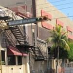 La empresa Chedraui fue denunciada por sus trabajadores por hostigamiento.