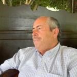 Leonel Cota Montaño, ratificó su rechazo a Luis Armando Díaz y al llamado grupo de Los Cabos que son el grupo de la continuidad.